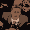 BoXXi