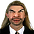 treetog
