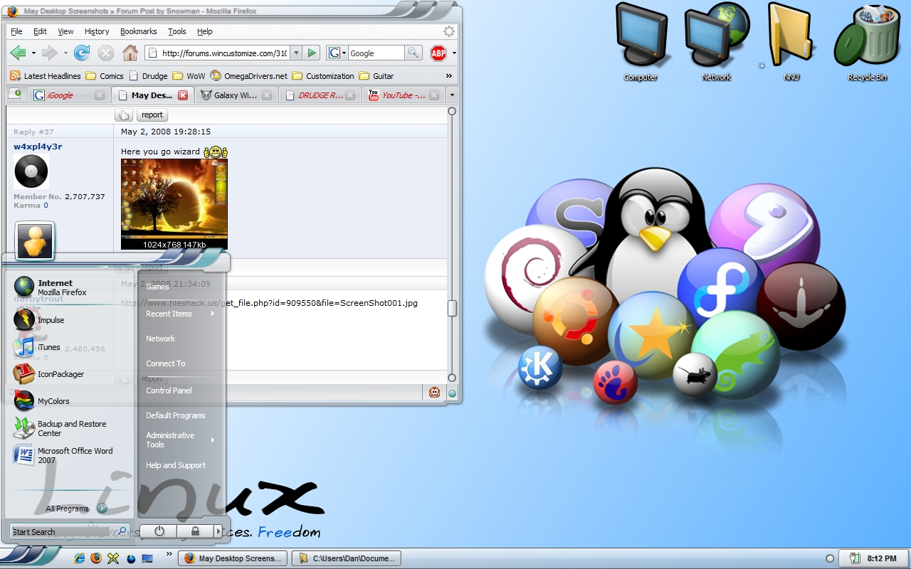 Desktop.jpg?156114