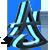 J. Aroche