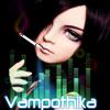 Vampothika