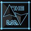 theAVMAN