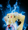 AceMatrix