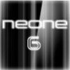 neone6