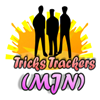 TrickTrackersMJN